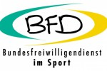 bfd_im_sport